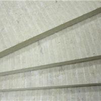 西安岩棉板厂西安岩棉外墙保温板