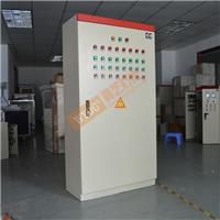 供应中央空调控制柜消防水泵控制柜厂家