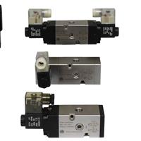 供应LSW系列通用型电磁阀 电磁换向阀