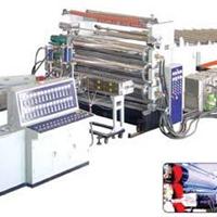 供应PC聚碳酸酯板材生产线设备