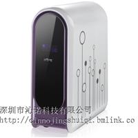 供应QN-50ZJ智净(紫)纯水机