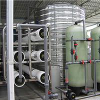 5吨每小时纯水设备