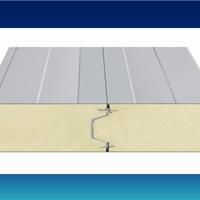 供应沈阳未来聚氨酯外墙保温板