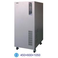 供应APH-330045感应式稳压器