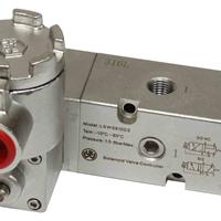 供应防爆单电控不锈钢电磁阀 隔爆电磁阀