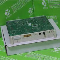 供应SPA-ZC22