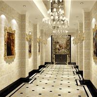 美陶瓷砖招商加盟