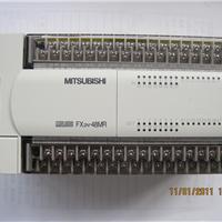 供应三菱PLC江西总代理FX2N-48MR-001