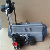 CT6防爆电磁阀,电磁换向阀成套应用
