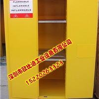 供应广州防爆柜价格,信誉第一