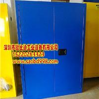 供应观澜防爆柜材料,厂家专用冷轧钢板