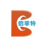 深圳倍菲特科技有限公司