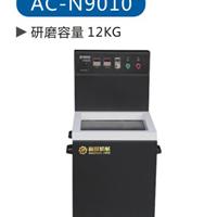 供应经济型磁力抛光机厂家经济型磁力研磨机