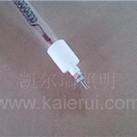 供应U形碳纤维电热管