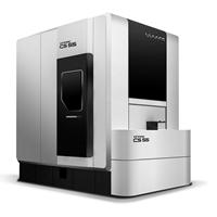 供应自动化切割机CS55
