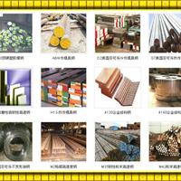 厂家直销2014铝合金2014铝薄板
