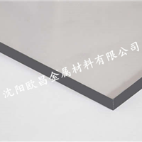 供应pc防静电板