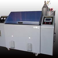 生产天津安奈二氧化硫试验箱SO2-250型