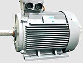 ��ӦYE3-315L2-2 200KW IP55������Ч���