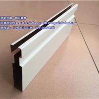 供应铝单板,木纹铝单板-欧百建材