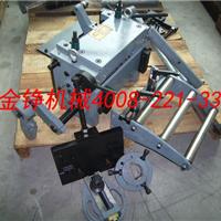 厂家直销-重庆高速滚轮自动送料机