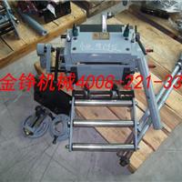 重庆滚轮送料机|冲床送料机|自动送料机