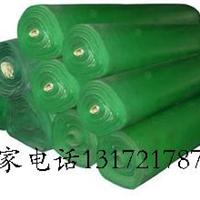 最便宜、防火布多少钱一米¥每米价格、厂家