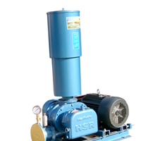 供应污水处理曝气设备