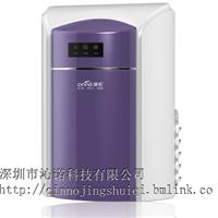 供应QN-50ZQ紫气东来纯水机