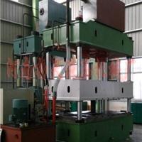 供应河南液压机,河南液压机生产厂家