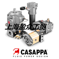 ��Ӧ����� Casappa Һѹ���������������