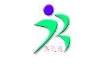 深圳市富达通包装材料有限公司