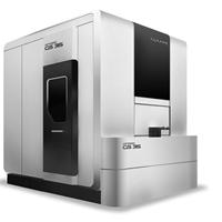 供应2015最新智能数控打磨机床GS35