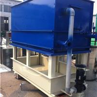 供应新型节能蒸发式闭式冷却塔