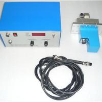 供应品牌焊接摆动器30LE2  厂家直销