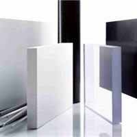 供应德国SIMONA新美乐PVC板大量库存