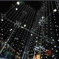 供应LED发光玻璃、投影玻璃、发光玻璃