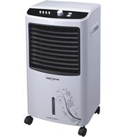 供应荣事达品冠之家空调扇,加湿器功能