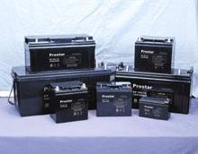 供应12v120ah蓄电池厂家直销免维护蓄电池