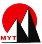 济南镁雅图机械设备有限公司