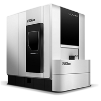 供应铸件打磨效率最高的智能打磨设备GS60
