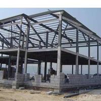 石景山专业金属建材焊接加工
