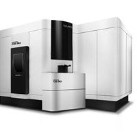 供应现款智能数控打磨机床GS90,高效快速!