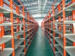 广州市刚耐工业设备有限公司