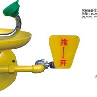 奥普X-I复合式冲淋洗眼器,嘉兴洗眼器