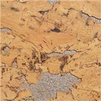 供应新型无甲醛环保软木壁纸_软木纸软木布