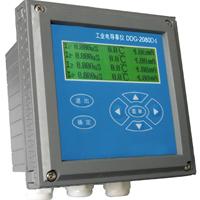 供应多通道工业电导率仪 在线电导率仪