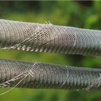 供应防鼠网防虫网安平方森厂家直销现货