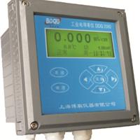 供应工业电导率仪 在线电导率仪