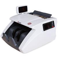供应JBYD-HJ301(B)点验钞机